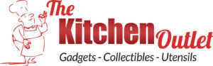 The Kitchen Outlet